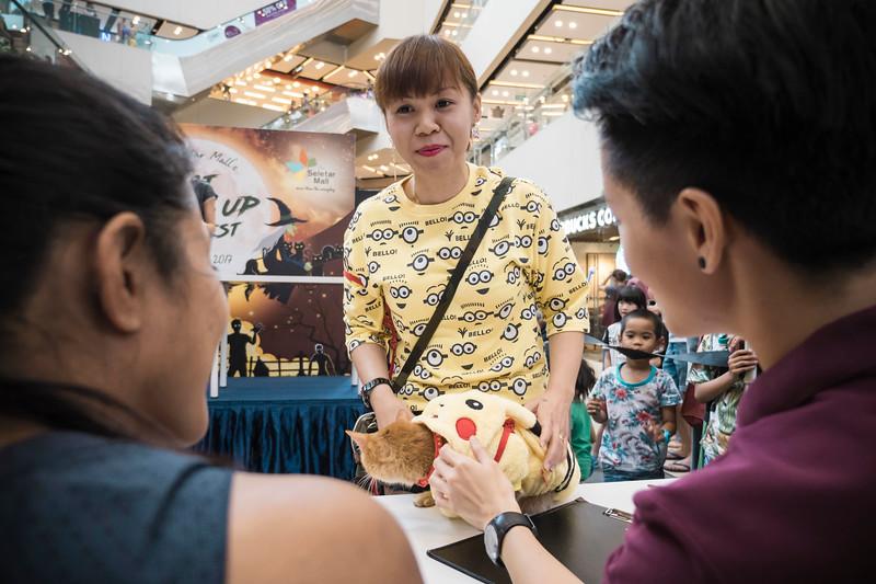 VividSnaps-The-Seletar-Mall-CAT-Dress-Up-Contest-253.jpg