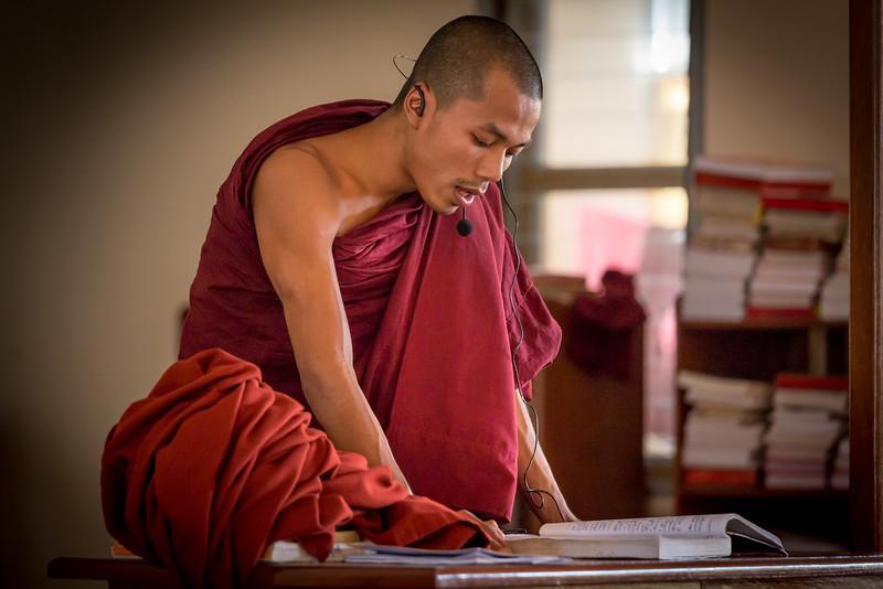 034-Burma-Myanmar.jpg