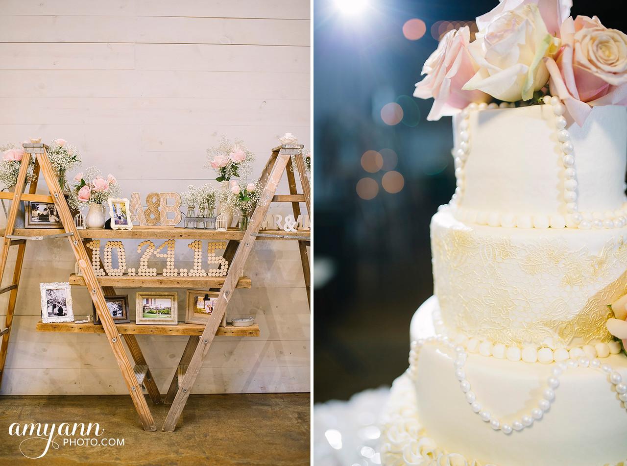 amybrad_weddingblog095