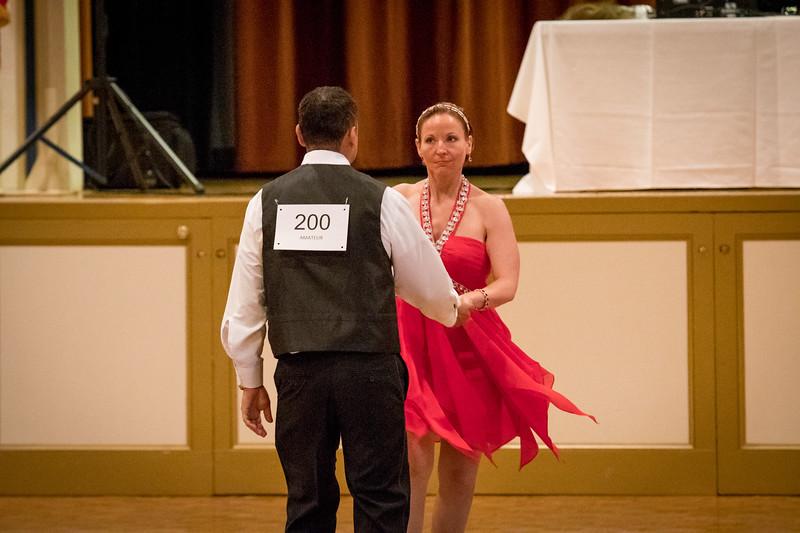RVA_dance_challenge_JOP-11422.JPG