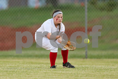 waco-midway-sweeps-lady-raiders-in-6a-bidistrict-dh