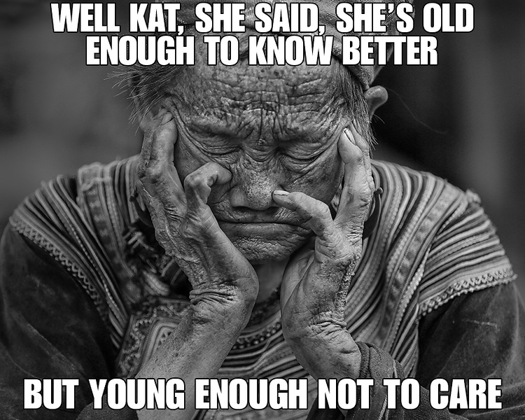Young Enough Not to Care.jpg