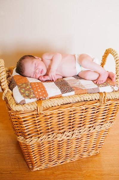 20120925-Levi-newborn-90.jpg