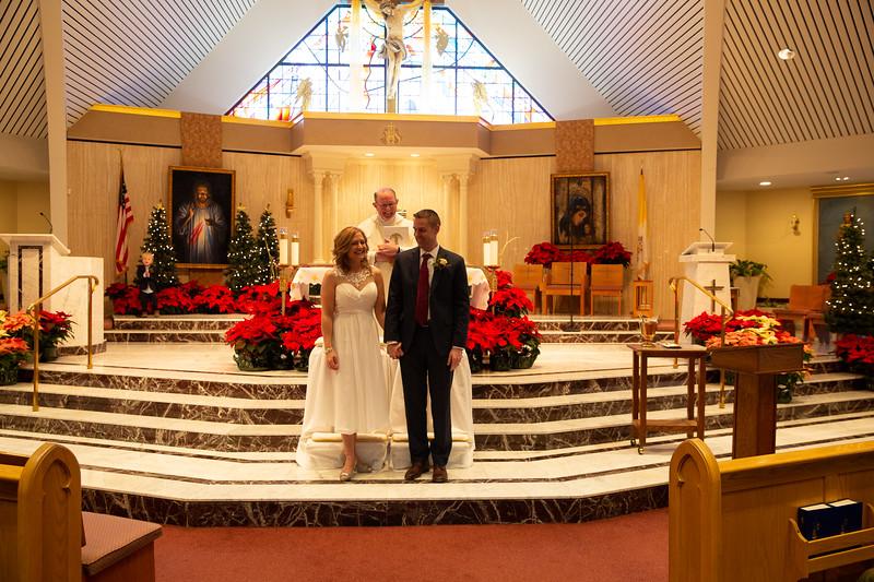Wittig Wedding-146.jpg