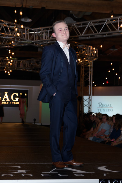 Knoxville Fashion Week Friday-1080.jpg