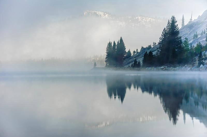 Tenaya Lake Dawn 2.jpg