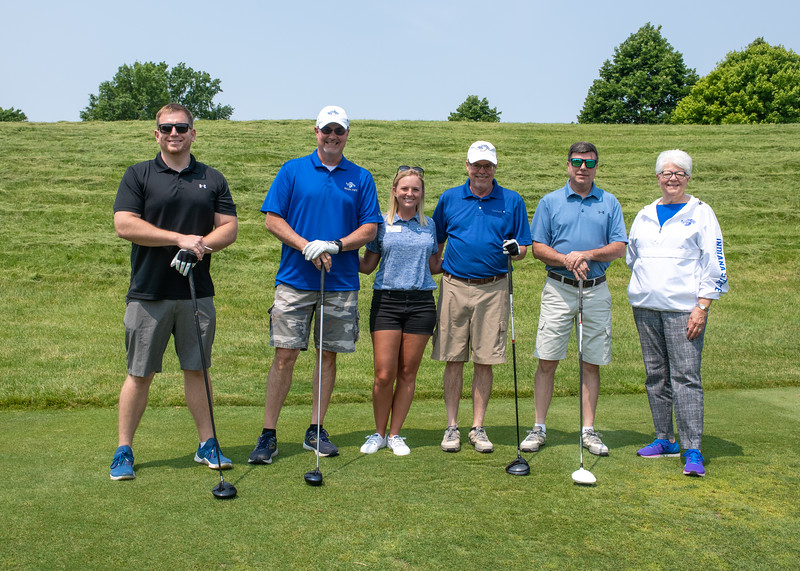 06_03_19_pres_scholars_Golf_outing-1633.jpg