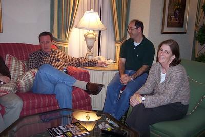2006Golenternek Reunion
