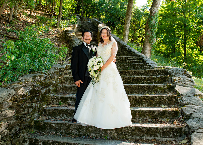 Guarino-Wedding-0336.jpg