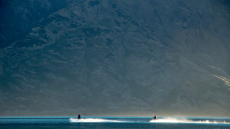 jet ski on hawea 2-2.jpg