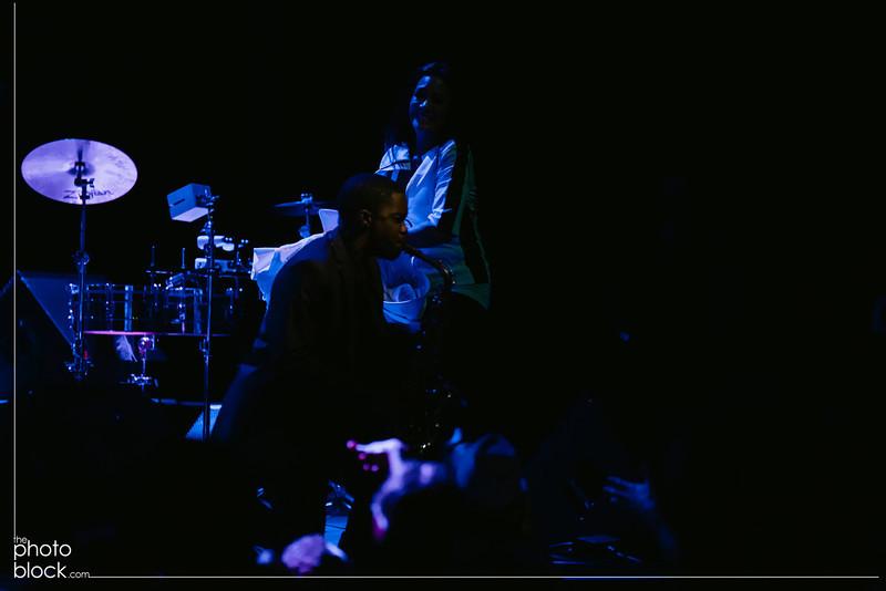 20140208_20140208_Elevate-Oakland-1st-Benefit-Concert-660_Edit_pb.JPG