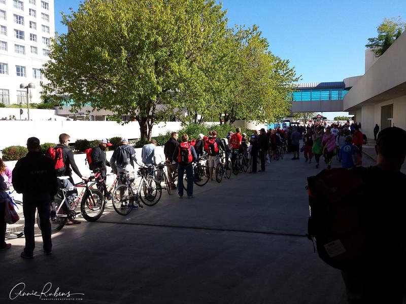 2. bike drop 20150912_100604.jpg