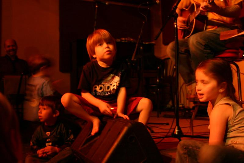 07.04.22 Randy Kaplan Concert 009.jpg