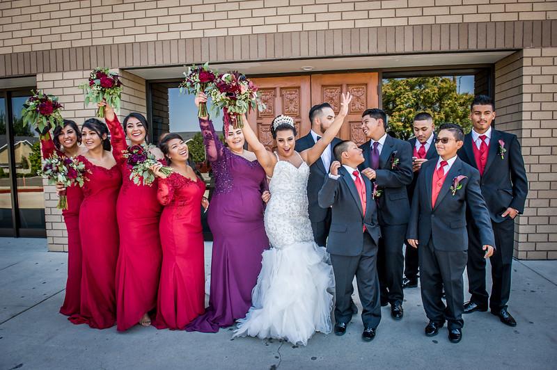 Valeria + Angel wedding -362.jpg