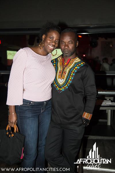 Afropolitian Cities Black Heritage-9896.JPG