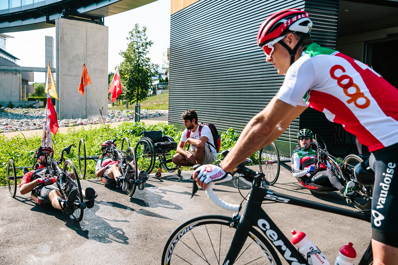 ParalympicCyclingTeam-17.jpg