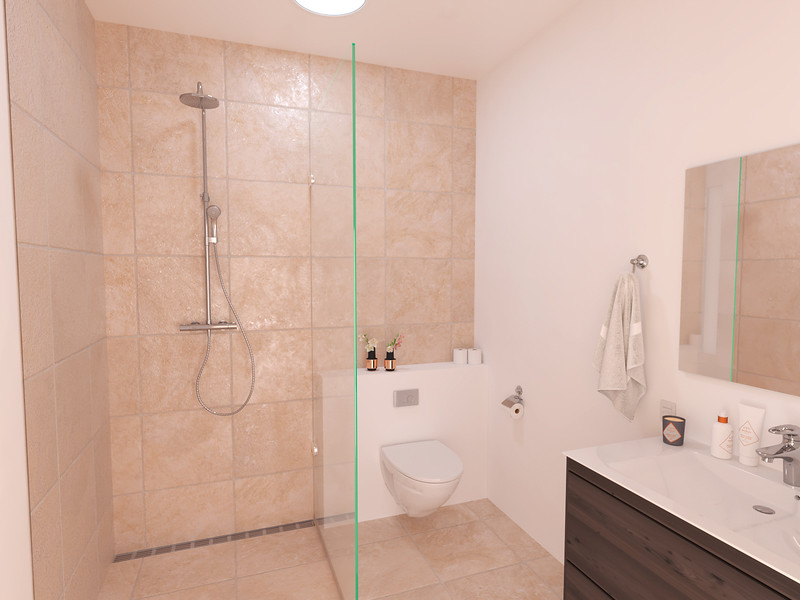 velux-gallery-bathroom-097.jpg