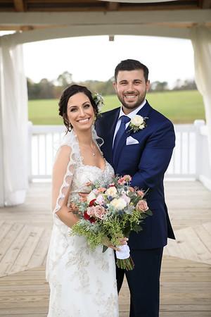 Onufrak Wedding 10.13.17
