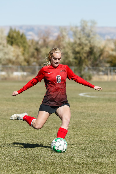 Oct 12 Uintah vs Canyon View PLAYOFF 12.JPG