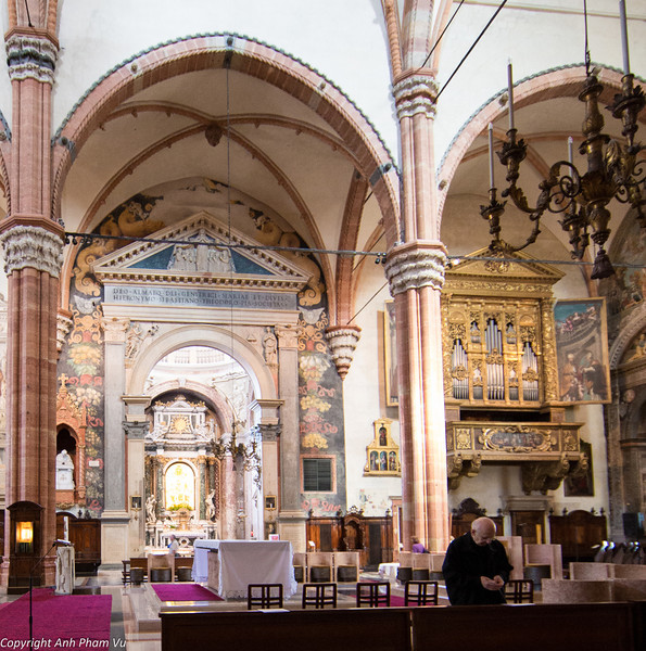 Uploaded - Nothern Italy May 2012 0254.JPG