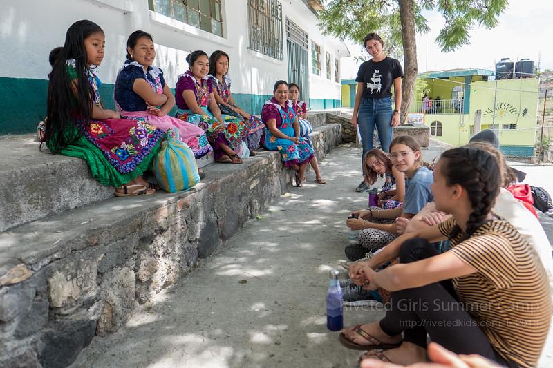 Riveted Kids 2018 - Girls Camp Oaxaca - 307.jpg