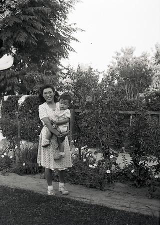 041 PP - Fresno Reedley July 1949