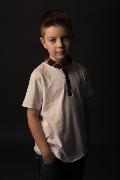 Josh Sophie Jack-34.jpg
