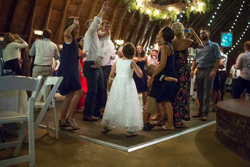 Garrett & Lisa Wedding (770).jpg