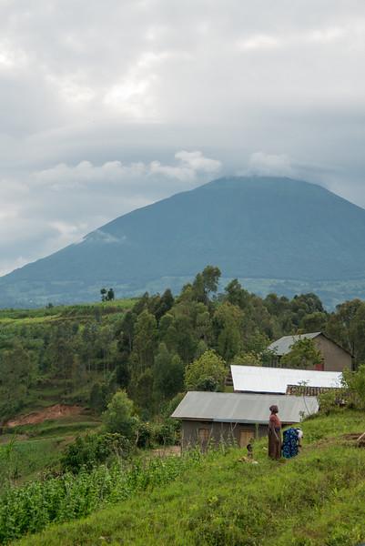 Ruhengeri-Rwanda-61.jpg