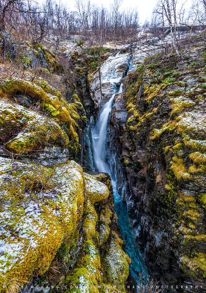 Waterfall-.jpg