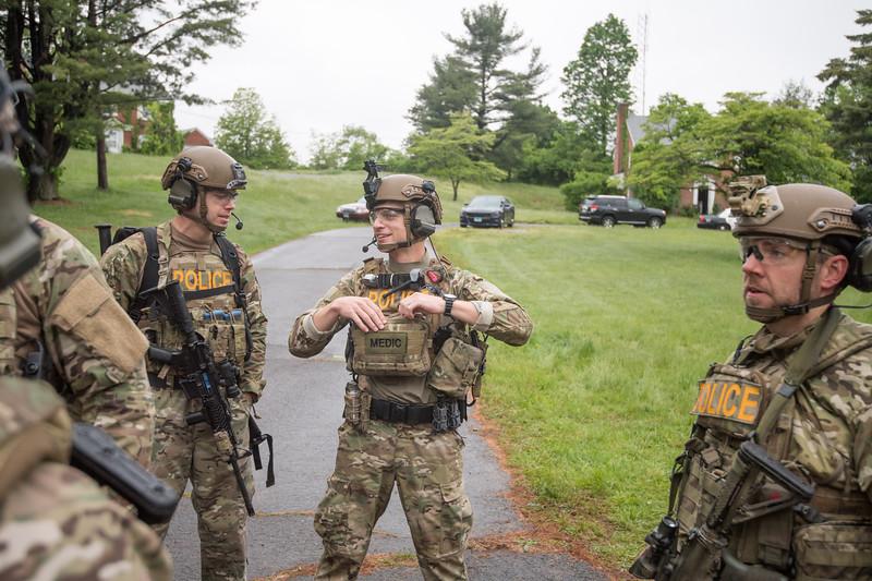 Swat Training-4049.jpg