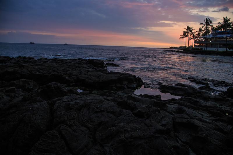 Big Island Sunset 2016-0189.jpg