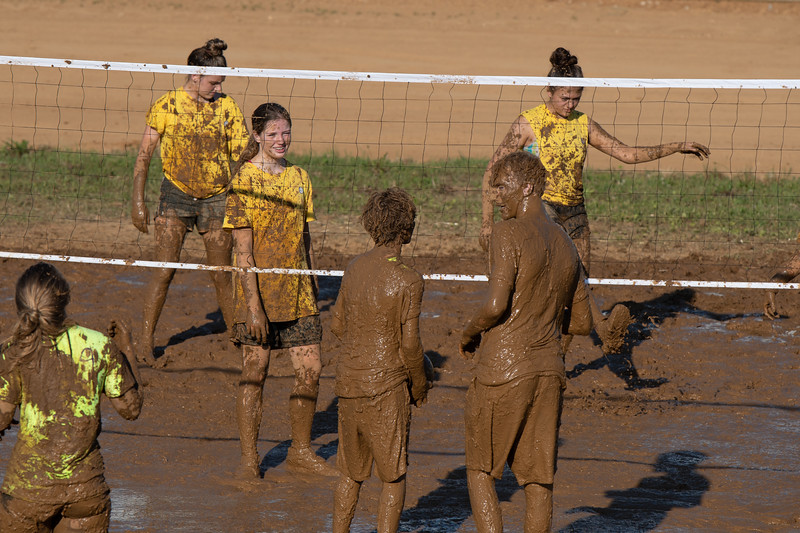 2019 June Mud VB St Charles-7151.jpg