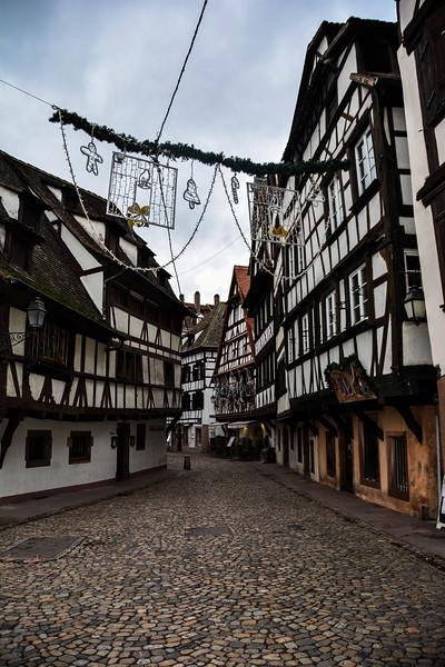 Strasbourg-25.jpg
