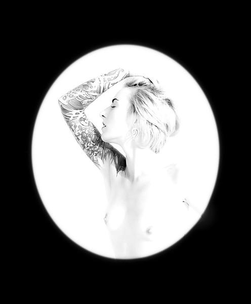 Joe Kerr - Senior Projected Image