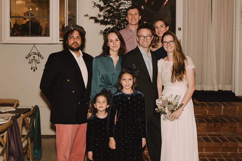 Jenny_Bennet_wedding_www.jennyrolappphoto.com-278.jpg