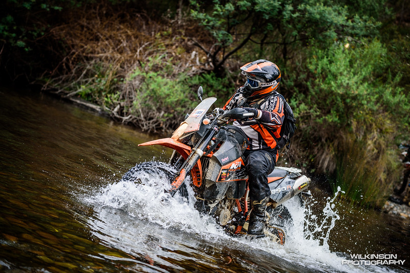 2016 KTM Adventure Rally-464.jpg