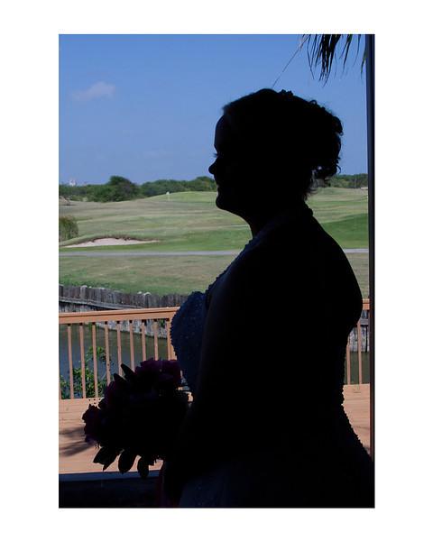 20110615-kylee bride 026mt.jpg