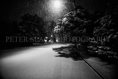 IH Snow 2013