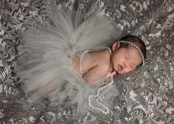 Newborn, Infant and Maternity
