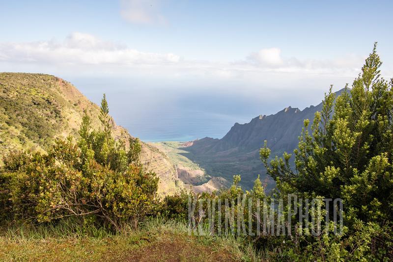 Kauai2017-036.jpg