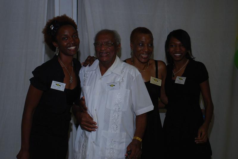 Johnson's Family Reunion 2012_0436.jpg