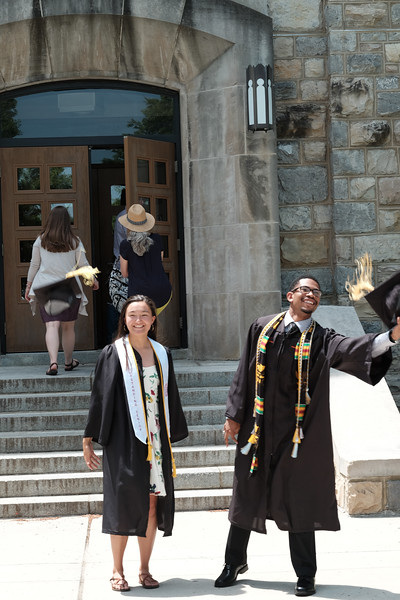 2019-05-16 A Graduation-239-2.jpg