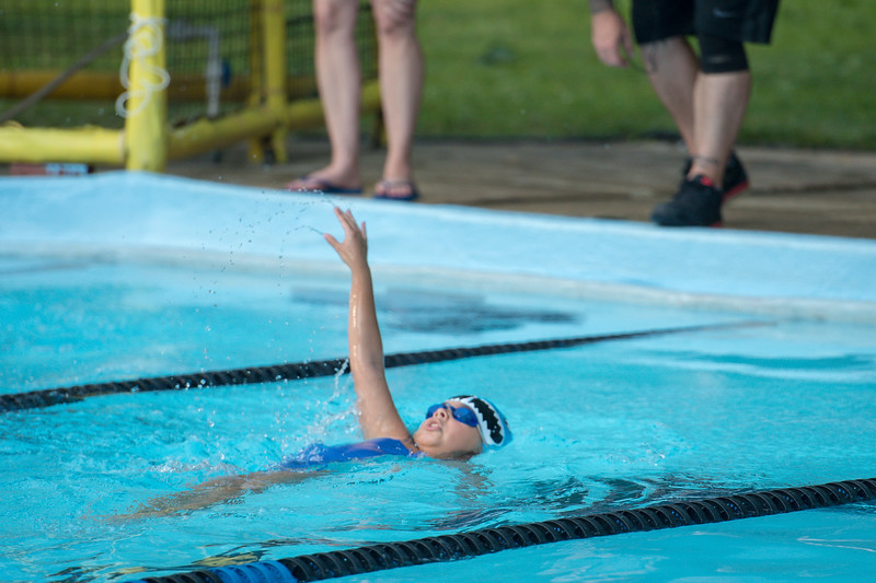 lcs_swimming_kevkramerphoto-426.jpg