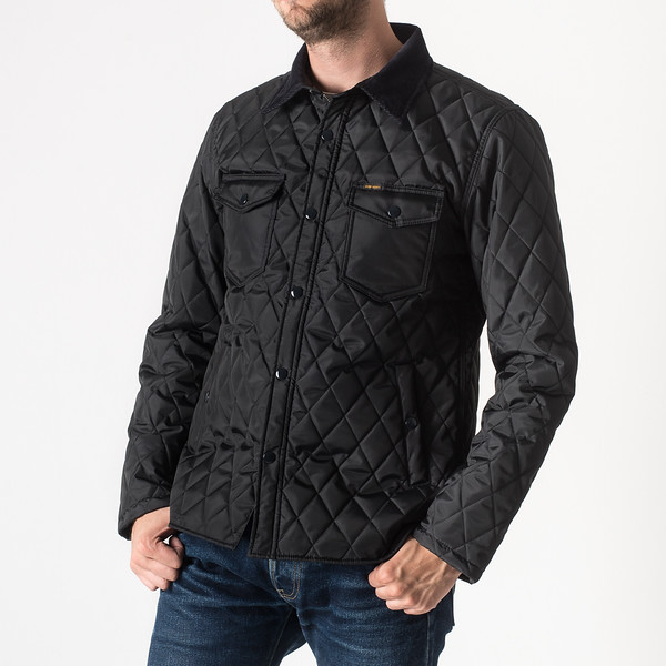 Primaloft® Gold Quilted CPO Shirt-Jacket-28.jpg