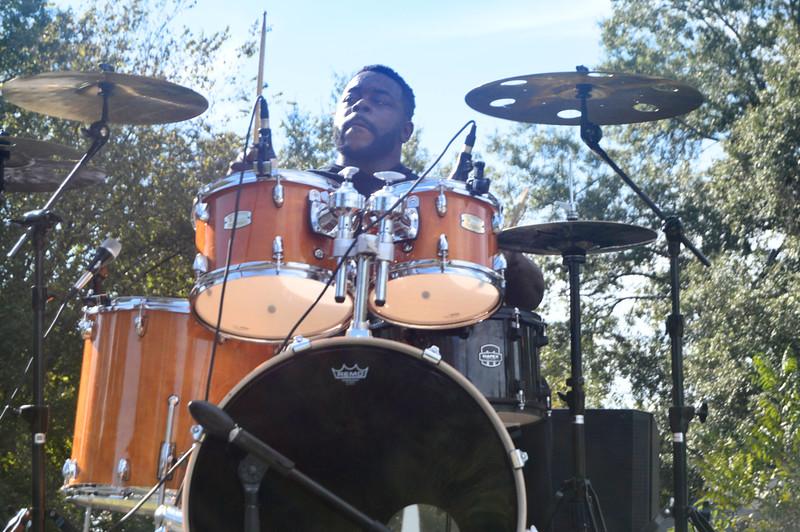 008 Southern Soul Drummer.jpg