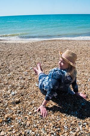 Janine Lowe Beach-219.jpg
