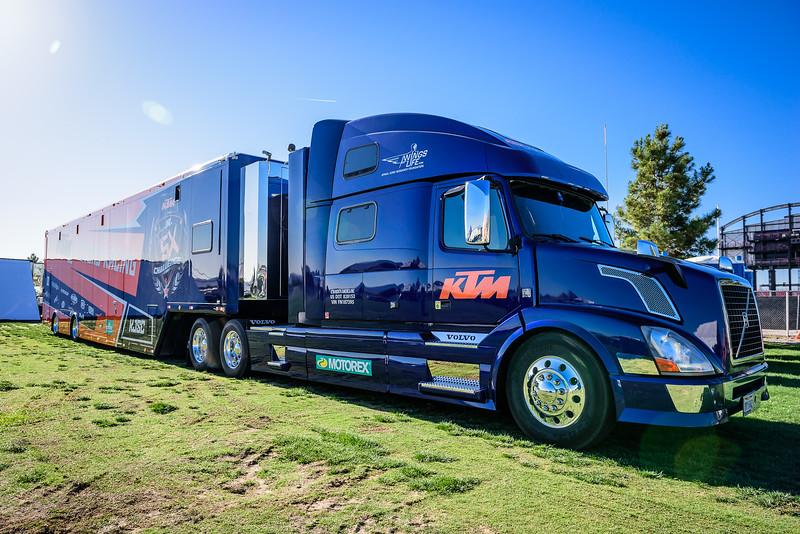 2018 KTM Dealers Conference - USA (458).jpg