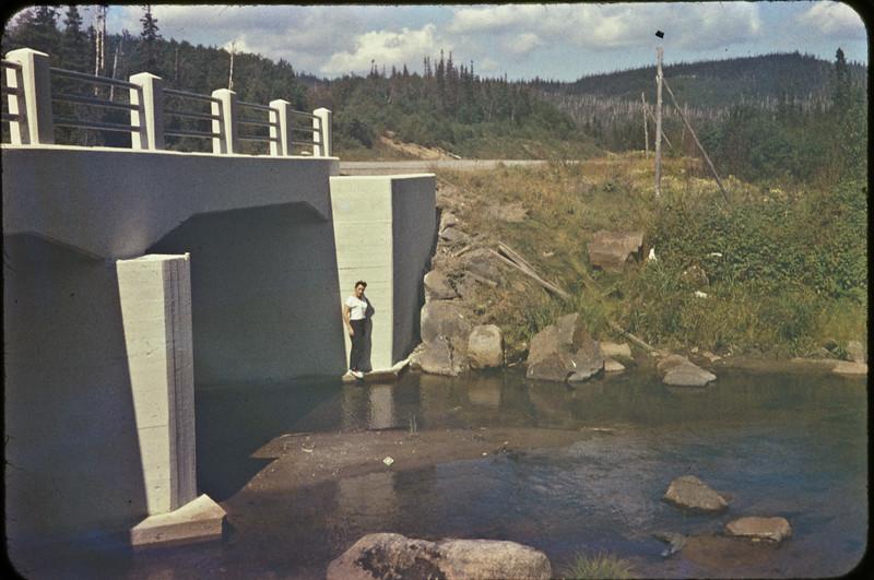 DSC_6515-1956.jpg