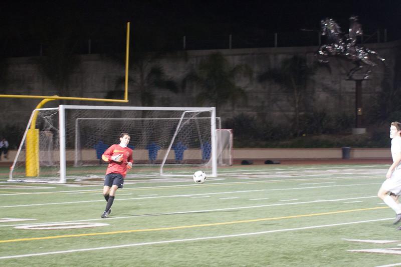 Nick Soccer Senior Year-533.jpg